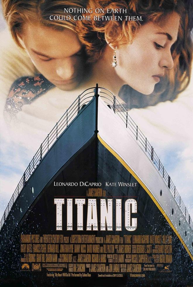 Top 10 phim đỉnh nhất thế giới theo khán giả Trung: 1 phim Hoa ngữ vượt mặt loạt bom tấn Hollywood, xem sẽ mất cả lít nước mắt! - ảnh 16