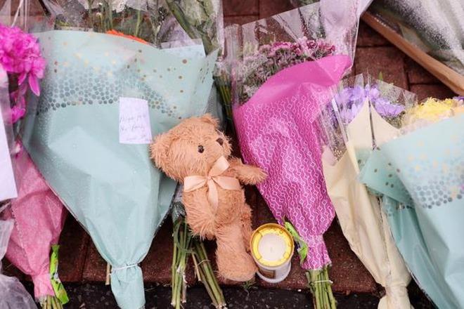 Rúng động: Bé trai 8 tuần tuổi chết với nhiều vết dao đâm, cảnh sát lập tức bắt giữ bà mẹ với loạt uẩn khúc phía sau - ảnh 7