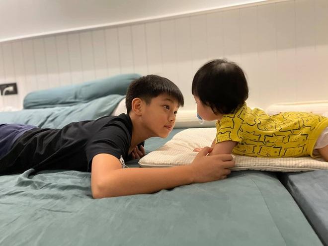 Rich kid Việt và những món quà khủng: Bộ đôi siêu xe ngót nghét 70 tỷ, đồng hồ sang với hàng hiệu nhiều không đếm nổi - ảnh 8