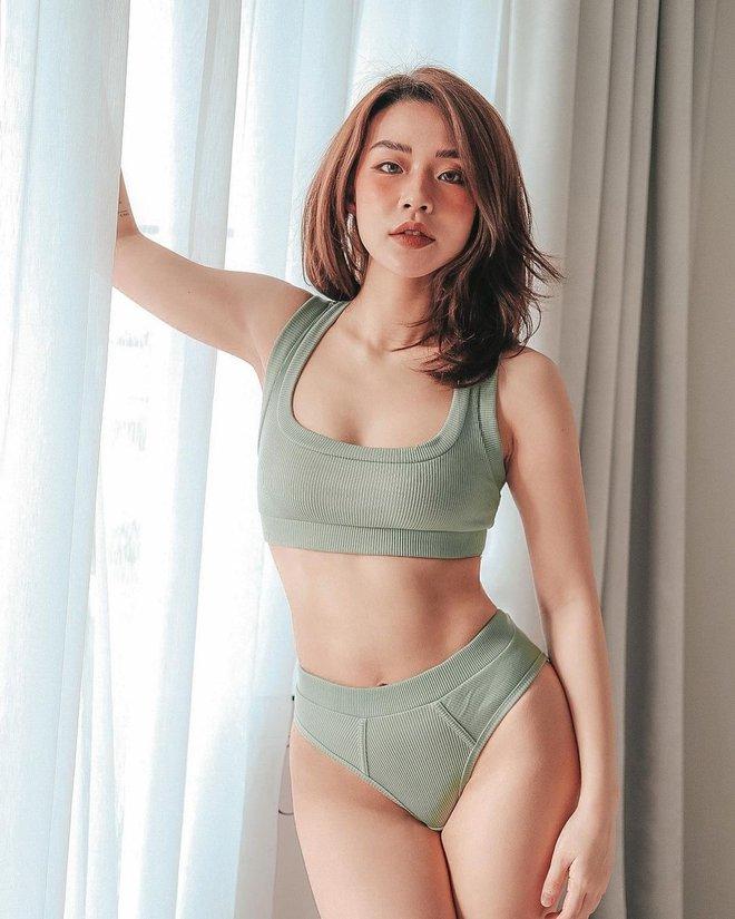 Ngô Phương Lan mặc váy cúp ngực nóng bỏng, Á hậu Ngọc Thảo