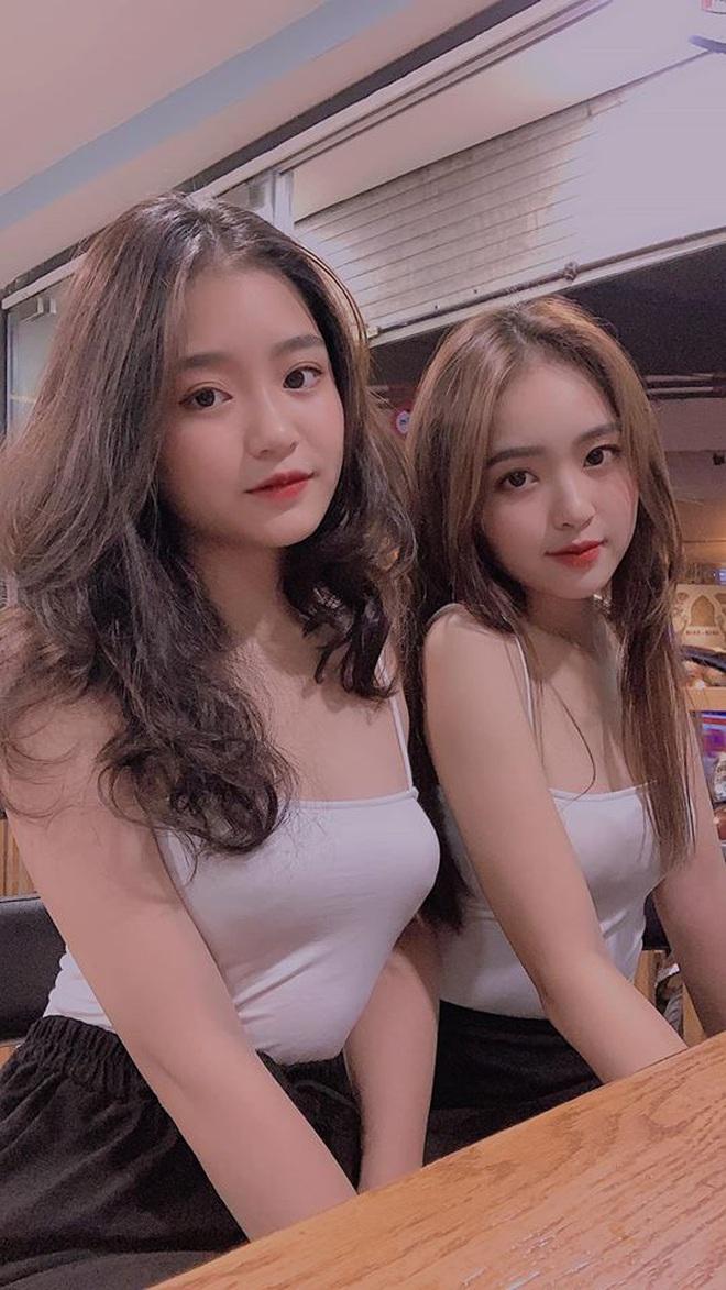 Hot girl Lê Phương Anh đang hot rần rần trên mạng là ai? - Ảnh 4.