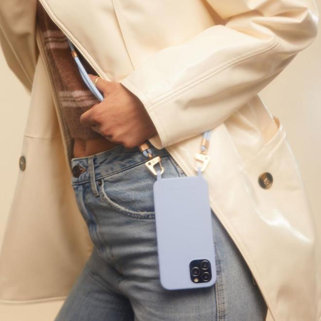 Rosé (BLACKPINK) sở hữu mẫu ốp iPhone với thiết kế cực độc, nghe giá mà muốn xỉu ngang - ảnh 7