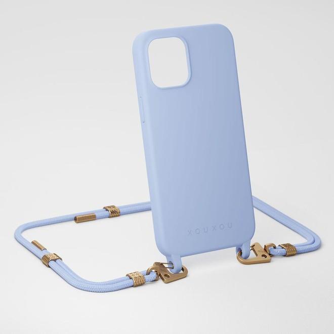 Rosé (BLACKPINK) sở hữu mẫu ốp iPhone với thiết kế cực độc, nghe giá mà muốn xỉu ngang - ảnh 8