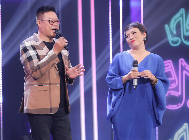 Nam ca sĩ đột ngột qua đời, bà xã Hương Giang xót xa tìm nơi mai táng vì dịch bệnh căng thẳng - ảnh 2