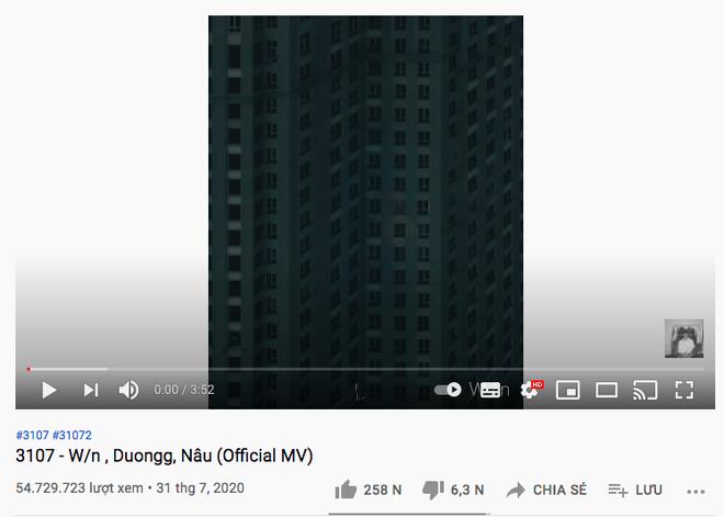 Chàng DJ Gen Z tung MV thứ 3 của series 3107: Nghe 1 lần vào mood luôn, có người còn đòi đưa lên Sao Hỏa vì quá thích! - ảnh 5