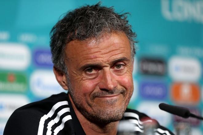 Italy vào chung kết Euro 2020 sau chiến thắng kịch tính trên chấm luân lưu - Ảnh 39.