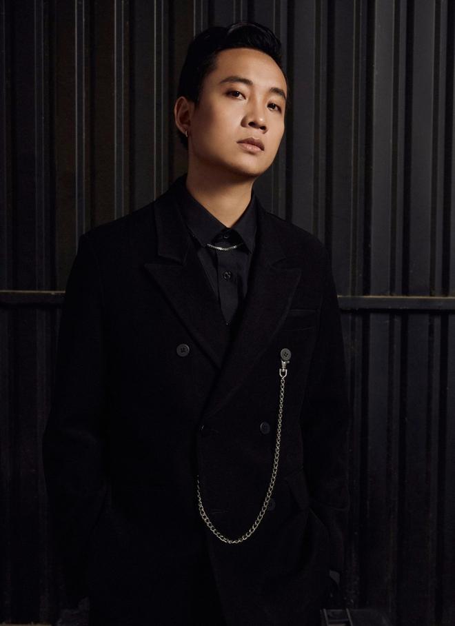 1 nam rapper nổi tiếng mua snack lạ miệng ở Hàn, linh tính mách bảo nên đi hỏi thử bạn và cái kết thốn đến chua xót - ảnh 4