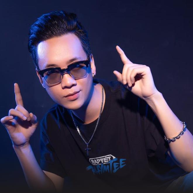 1 nam rapper nổi tiếng mua snack lạ miệng ở Hàn, linh tính mách bảo nên đi hỏi thử bạn và cái kết thốn đến chua xót - ảnh 3