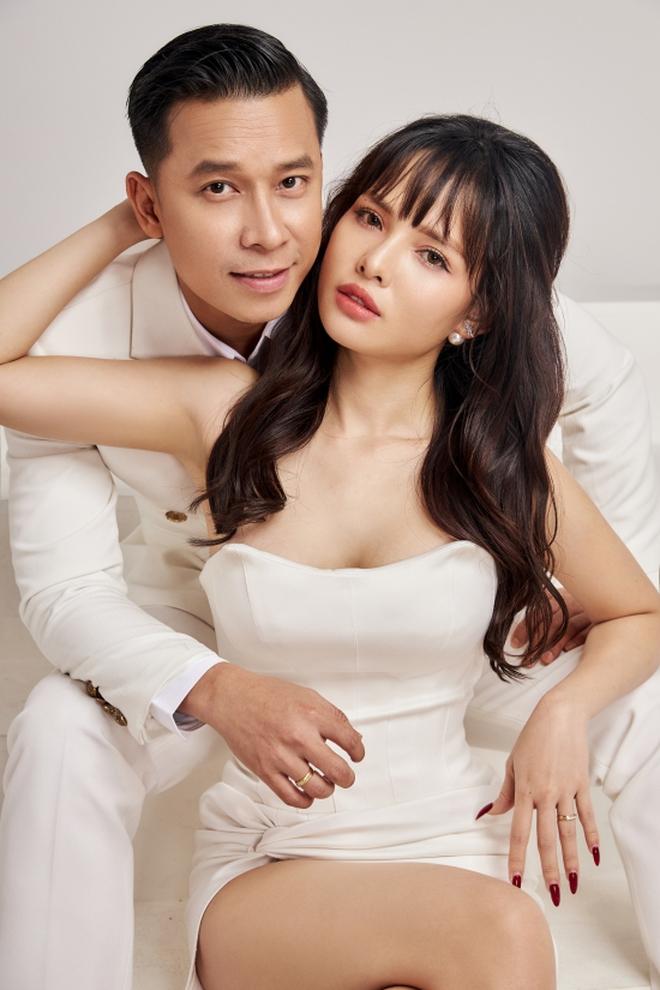 """Giữa biến của Jack, vợ Lê Hoàng (The Men) bức xúc chỉ trích ai đó cố tình """"truyền thông bẩn"""", Hải Băng cũng vào nêu quan điểm - Ảnh 4."""