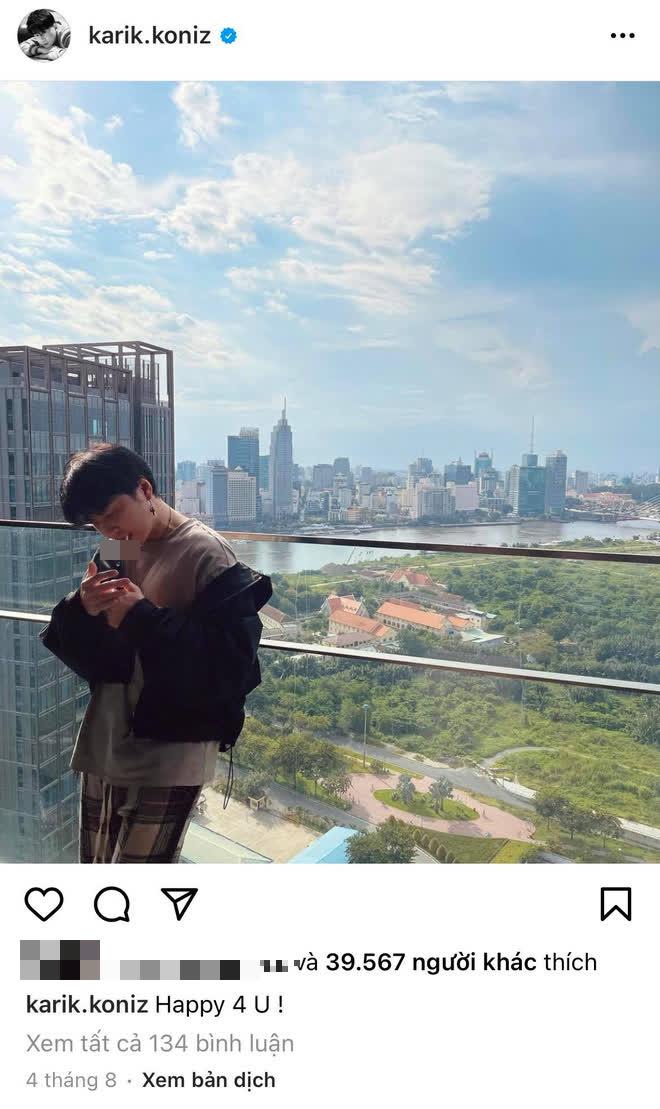 Nóng hổi giữa bão drama: Jack sẽ sang Hàn Quốc chỉ trong ít ngày tới? - Ảnh 6.
