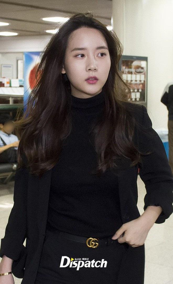 """Hết Seungri, đến chủ tịch YG """"lên thớt"""": Dọa giết bạn gái cũ của T.O.P với câu nói lạnh gáy để lấp liếm vụ B.I mua chất cấm - Ảnh 2."""