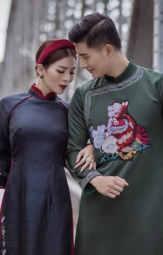 """Bị chê quá """"dừ"""" so với tình trẻ Lâm Bảo Châu, Lệ Quyên tự xưng là """"mẹ"""" và gọi antifan bằng """"con"""" với màn mỉa mai gây ngỡ ngàng - Ảnh 5."""