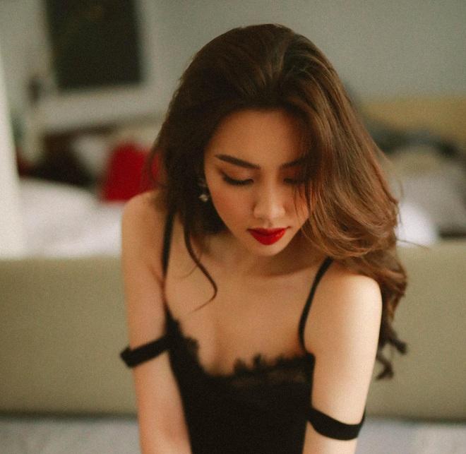 Đại diện Việt Nam nhận mưa lời khen của fan quốc tế trên trang chủ Hoa hậu Hoà bình, lộ dàn đối thủ có body và visual quá đáng gờm! - Ảnh 5.