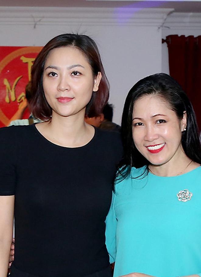 """Biệt tăm khỏi showbiz sau khi chồng đi tù, cuộc sống của cô """"lọ lem"""" bán bánh canh hóa Hoa hậu Việt Nam 2000 giờ ra sao? - Ảnh 8."""