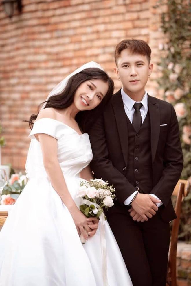 Kỷ niệm ngày cưới, em rể kể khổ những gì về 3 năm sống với em gái Nhã Phương mà khiến dân tình té ngửa hàng loạt? - ảnh 5