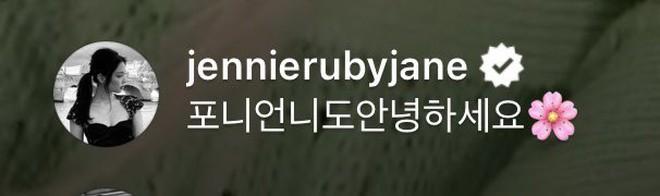 Nữ thần lai nhà YG Jeon Somi gây bão với visual siêu thực như búp bê Barbie, Jennie u mê đến mức spam bình luận khen hết lời - Ảnh 6.