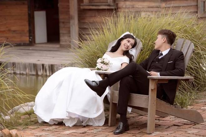 Kỷ niệm ngày cưới, em rể kể khổ những gì về 3 năm sống với em gái Nhã Phương mà khiến dân tình té ngửa hàng loạt? - ảnh 3