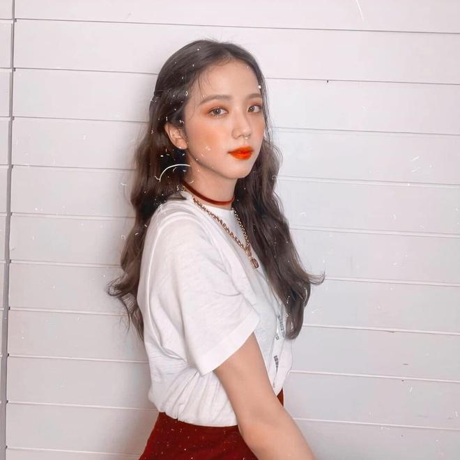 Nổi tiếng với quy định khắt khe nhưng idol nhà YG vẫn vướng scandal chấn động: Hẹn hò, cưới chạy bầu, sử dụng chất cấm đến cả mại dâm - ảnh 2