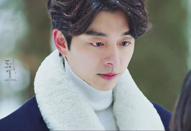 6 nam chính phim Hàn có số phận khổ hết phần thiên hạ: Song Joong Ki bị vùi dập thấy mà thương luôn á! - Ảnh 12.