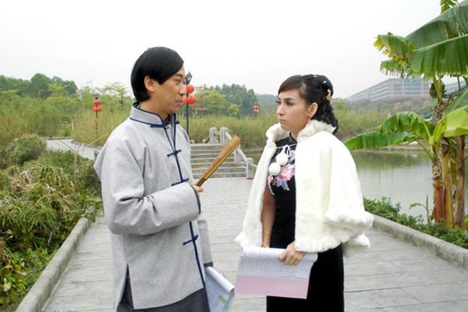 Chuyện đời buồn của Phi Nhung: Không lấy chồng, nhận nuôi 23 đứa trẻ mồ côi, những ngày cuối cùng không gần con gái ruột - ảnh 16