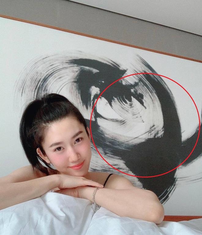 Jun Phạm khoe loạt ảnh bảnh bao tại Hàn Quốc nhưng có một thứ trông khác khác? - Ảnh 4.