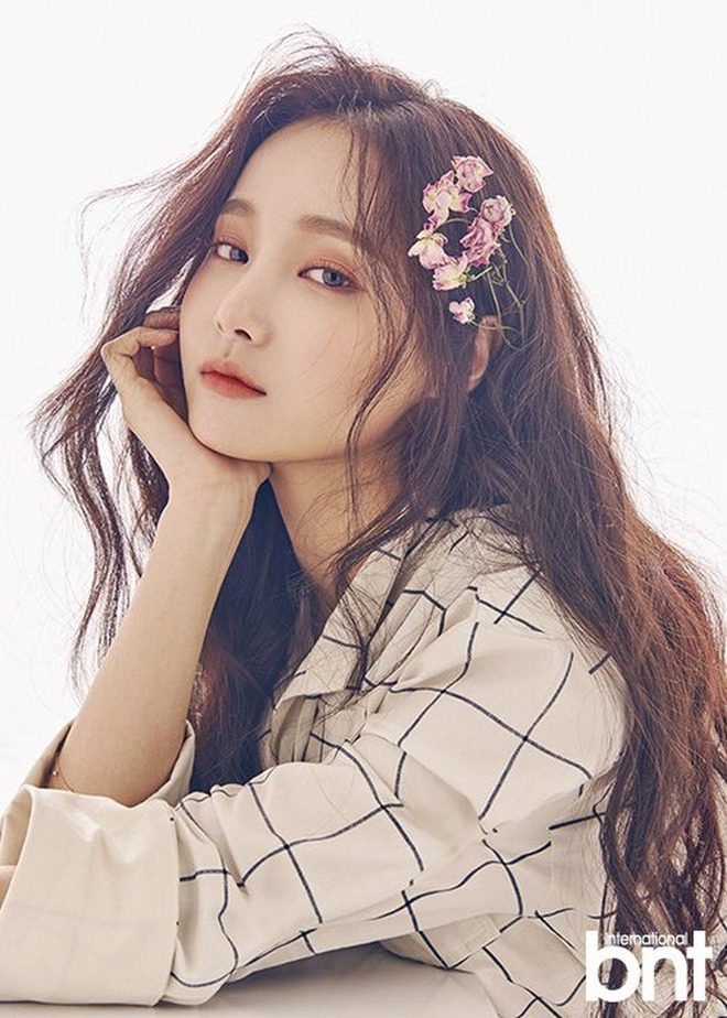 Chuyện như đùa: Công ty phủ nhận, trợ lý lại xác nhận Lee Min Ho hẹn hò Yeonwoo, nam tài tử dính luôn nghi án vi phạm luật - Ảnh 3.