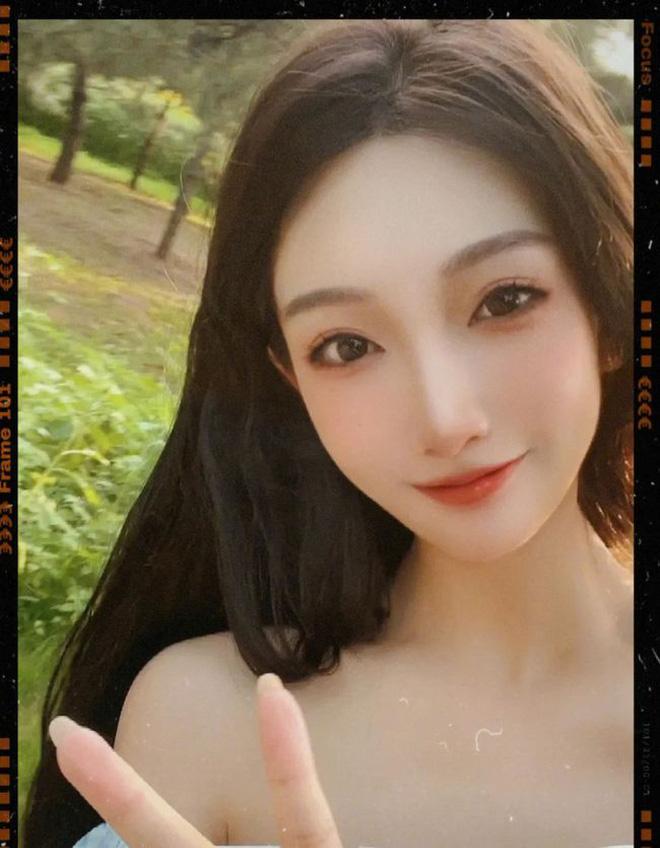Từ chuyện Ngô Diệc Phàm bị bắt: Một cái tát rất mạnh vào văn hóa tôn sùng thần tượng đến ám ảnh của giới trẻ Trung Quốc - ảnh 7
