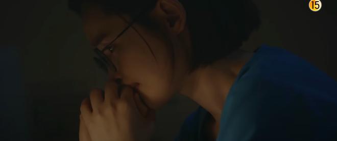 Preview Hospital Playlist 2 tập 8: Jeong Won suy sụp vì bạn gái bỏ rơi, mẹ lâm bệnh nặng khó cứu chữa? - ảnh 5