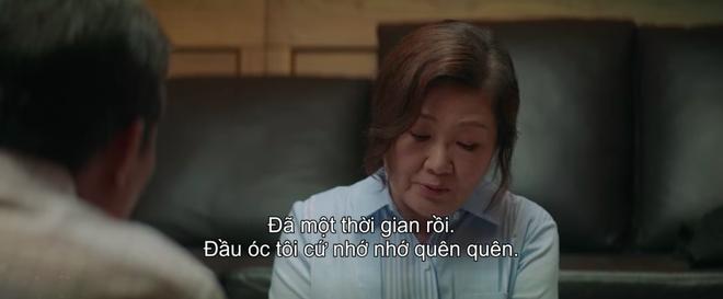 Preview Hospital Playlist 2 tập 8: Jeong Won suy sụp vì bạn gái bỏ rơi, mẹ lâm bệnh nặng khó cứu chữa? - ảnh 2