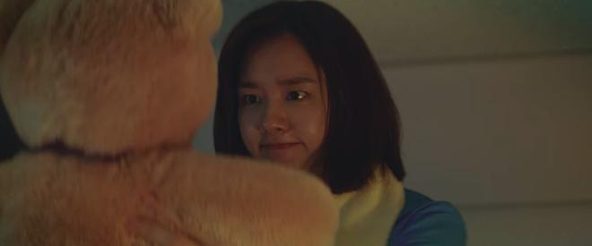 Preview Hospital Playlist 2 tập 8: Jeong Won suy sụp vì bạn gái bỏ rơi, mẹ lâm bệnh nặng khó cứu chữa? - ảnh 10
