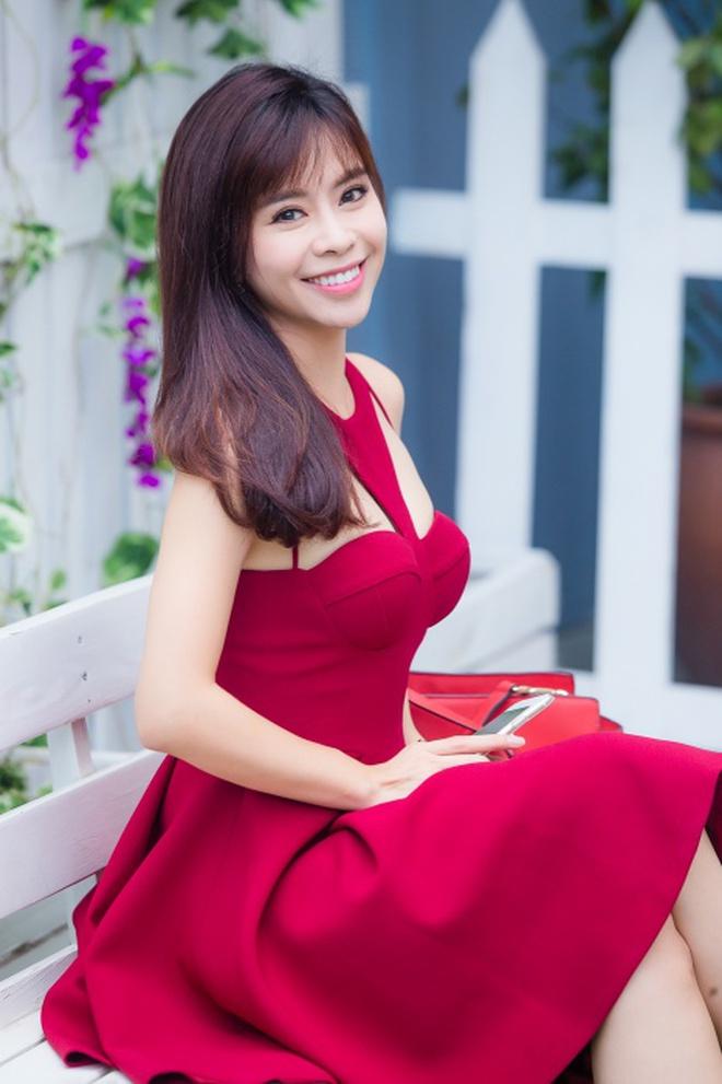 Dàn sao Việt bàn vụ drama tình ái của Jack: Hoa hậu ở nhà 200 tỷ chỉ trích thẳng, 1 ca sĩ nghẹn lòng khi nghe Thiên An tâm sự - Ảnh 5.