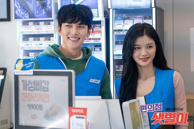 5 nam thần phim Hàn đụng đâu xịt đó: Ji Chang Wook toàn chọn sai kịch bản, Lee Dong Wook chết vai Goblin - Ảnh 2.