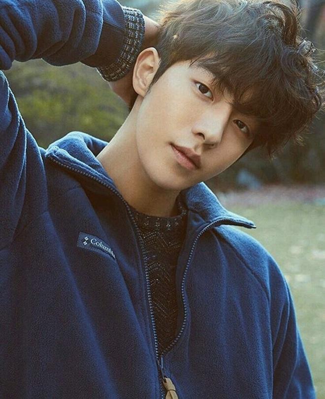 5 nam thần phim Hàn đụng đâu xịt đó: Ji Chang Wook toàn chọn sai kịch bản, Lee Dong Wook chết vai Goblin - Ảnh 6.