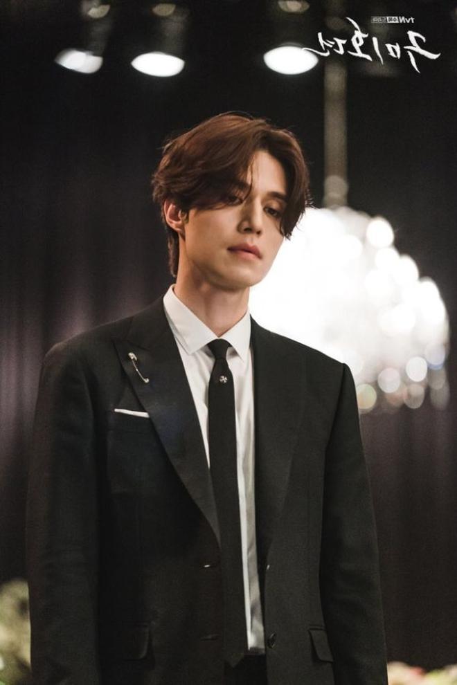5 nam thần phim Hàn đụng đâu xịt đó: Ji Chang Wook toàn chọn sai kịch bản, Lee Dong Wook chết vai Goblin - Ảnh 13.