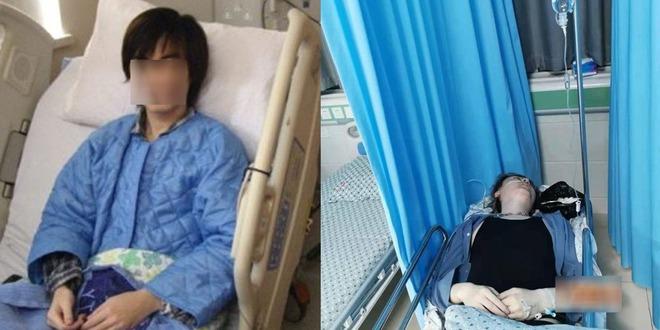 Chàng trai 20 tuổi bị co giật, sùi bọt mép, tim ngừng đập 20 phút may mắn được cứu sống, nguyên nhân xuất phát từ 1 thói quen xấu nhiều người trẻ mắc phải - ảnh 1