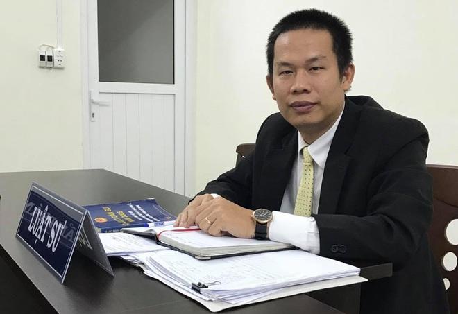 """Khía cạnh pháp lý liên quan vấn đề từ thiện từ """"cuộc chiến"""": Nguyễn Phương Hằng """"VS"""" nghệ sĩ - Ảnh 1."""