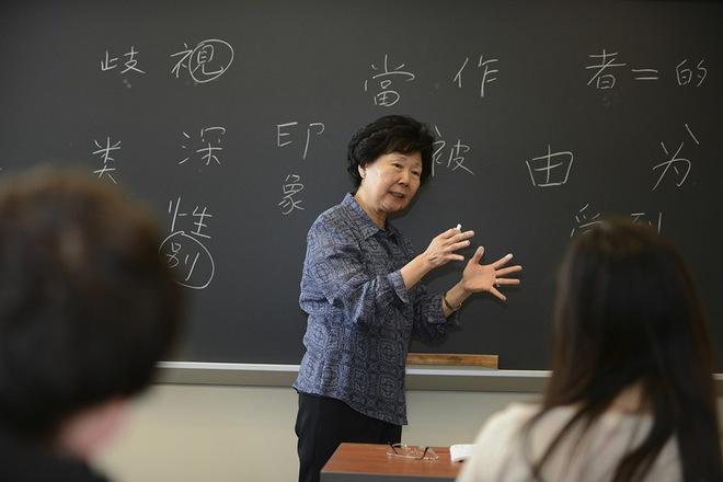 Góc khuất ẩn sau danh tiếng nền giáo dục tốt nhất thế giới của Nhật Bản: Tiến sĩ cũng đói việc, nghèo thu nhập - ảnh 4