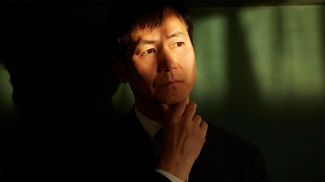 Góc khuất ẩn sau danh tiếng nền giáo dục tốt nhất thế giới của Nhật Bản: Tiến sĩ cũng đói việc, nghèo thu nhập - ảnh 5
