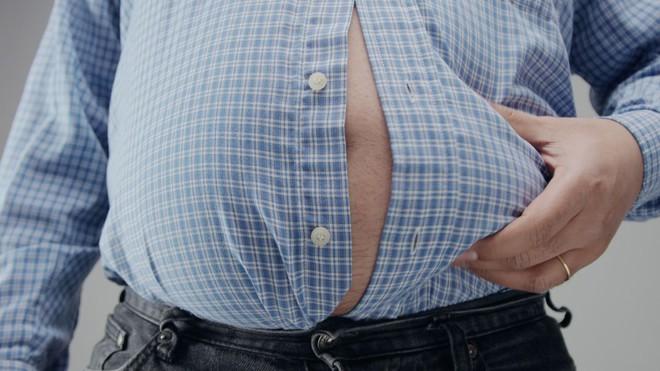 Người có tuổi thọ ngắn trên cơ thể sẽ xuất hiện 3 điểm phát tướng, mong rằng bạn không có bất cứ điều nào - ảnh 1