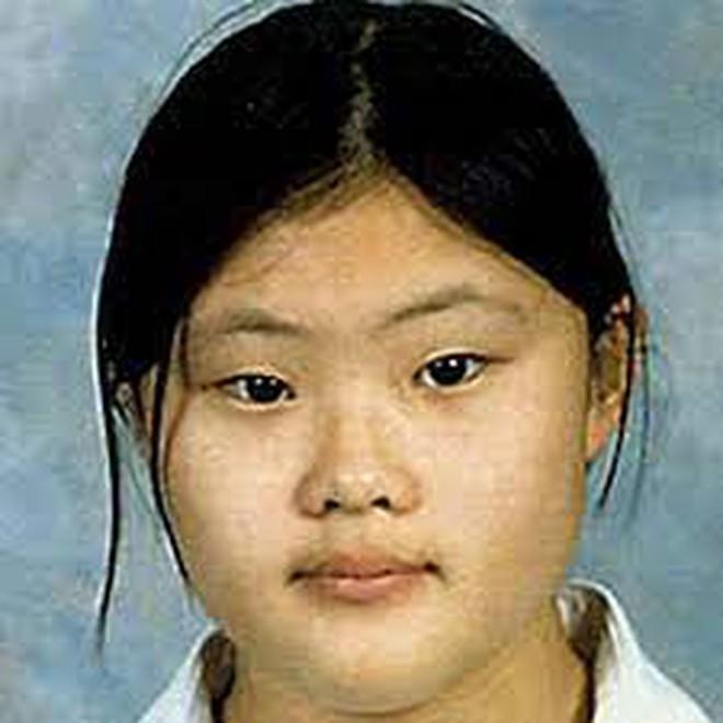 """Bé gái gốc Việt biến mất không dấu vết ở Úc, 18 năm sau thủ phạm lộ diện khiến bố mẹ """"chết đứng"""" vì gần ngay trước mắt - Ảnh 1."""