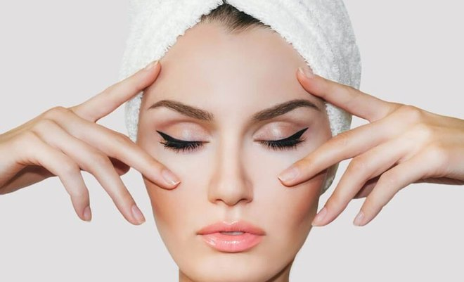 8 cách làm giảm đau nhức mắt đơn giản tại nhà - ảnh 4