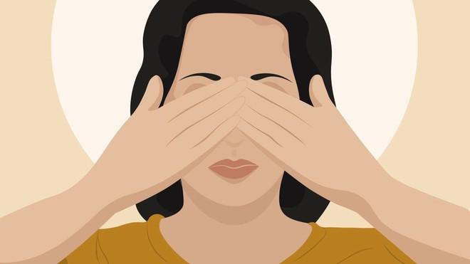 8 cách làm giảm đau nhức mắt đơn giản tại nhà - ảnh 5