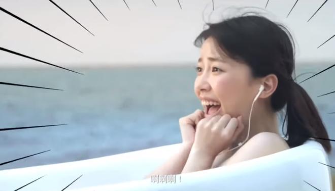 Phiên bản Doraemon người thật băm nát nguyên tác của xứ Trung: Dàn nhân vật già khằn, Suneo (Xêkô) đẹp trai nhất hội? - ảnh 5