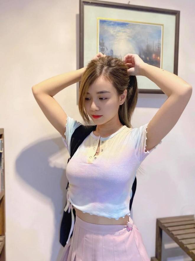 Loạt chi tiết toang toác của cặp đôi thị phi Cindy Lư - Đạt G, người trong cuộc sao còn chưa lên tiếng? - ảnh 6