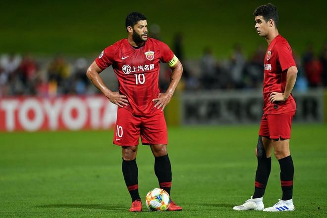 Chưa đá với tuyển Việt Nam, báo Trung Quốc đã lo sợ hậu quả nặng nề nếu đội nhà thất bại - ảnh 2