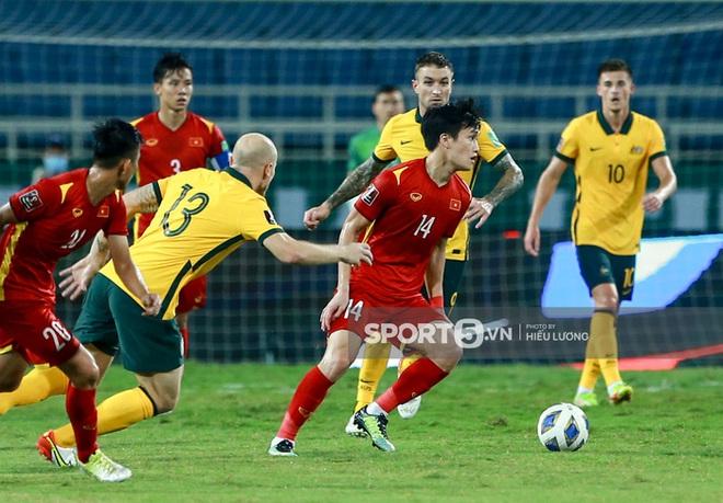 Chê sân Mỹ Đình xấu, CLB Hải Phòng đề nghị tuyển Việt Nam về sân Lạch Tray đá vòng loại World Cup - ảnh 2