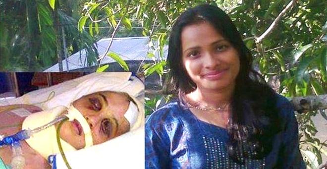 Bé gái 9 tuổi bị cưỡng hiếp tập thể rồi sát hại: Vụ án bi thảm hé lộ tình cảnh tăm tối của phụ nữ ở tầng lớp thấp kém nhất Ấn Độ - ảnh 2