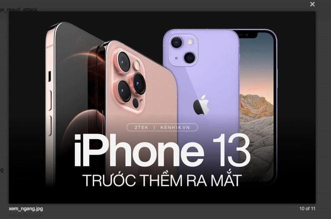 Cách xem trực tiếp sự kiện ra mắt iPhone 13 vào 0h đêm nay! - ảnh 2