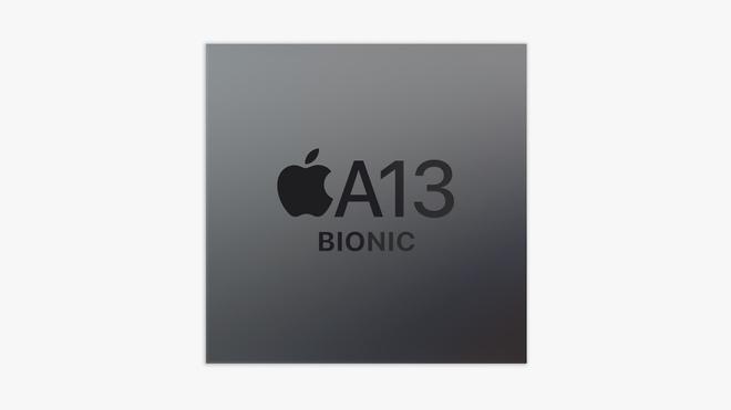 Chi tiết bộ đôi iPad và iPad mini vừa ra mắt, thiết kế tuyệt đẹp! - ảnh 1