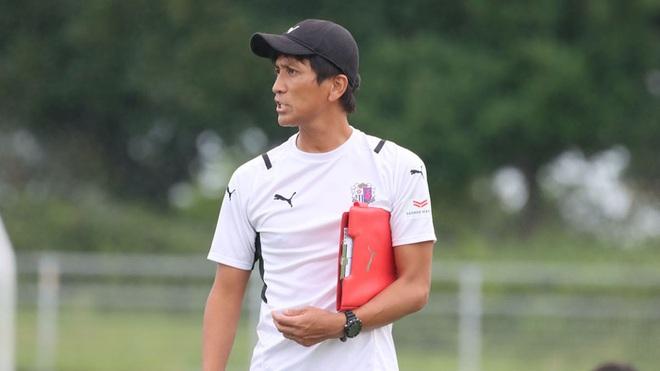 Hôm nay, đội bóng của Văn Lâm chạm trán CLB Hàn Quốc đang giữ kỷ lục tại AFC Champions League - ảnh 3